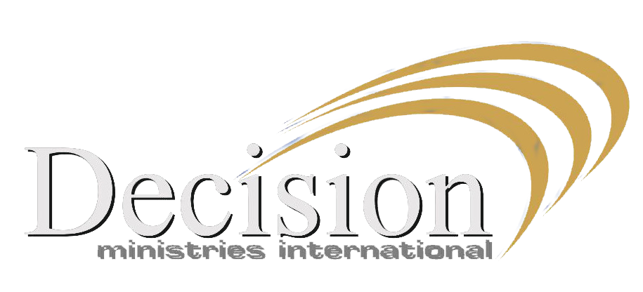 Decision Ministries International